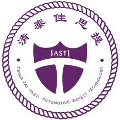 TSING TAI JASTI AUTOMOTIVE SAFETY TECHNOLOGY
